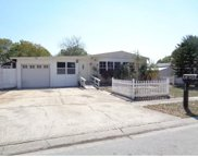 6158 136th Terrace N Unit 13, Clearwater image
