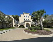 2180 Waterview Dr. Unit 814, North Myrtle Beach image