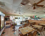 9558 Sw 137 Ave, Kendall image