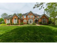 17329 Countryside Manor Parkway, Chesterfield image