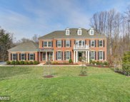 2228 VICTORIA PLACE, Olney image