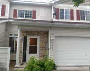 21209 N Clydesdale Curve, Forest Lake image