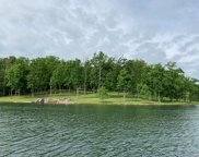 8012 Starboard  Drive, Perryville image