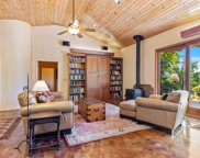 38651 Outlet Creek  Road, Willits image