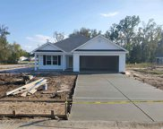 4008 Rockwood Dr., Conway image