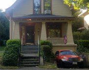 3212 E Spruce St, Seattle image