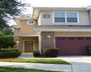 5663 GREENLAND RD Unit 201, Jacksonville image