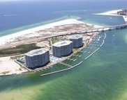 28105 Perdido Beach Blvd Unit C-914, Orange Beach image