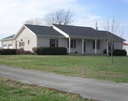 3157 N Highway 1009, Monticello image