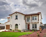 4907  Frog Hollow Place, Rocklin image