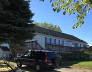 1250 Willis Avenue, Petoskey image