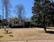 951 Marion Court, Lithia Springs image