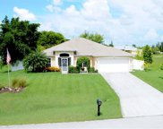 1812 NW 2nd AVE, Cape Coral image