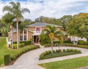 2360 Hidden Lake Drive, Palm Harbor image