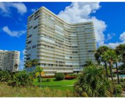 320 Seaview Ct Unit 2-608, Marco Island image