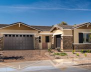 1941 E Aster Place, Chandler image