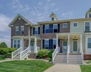 6815 Yellowwood Ln, Deforest image