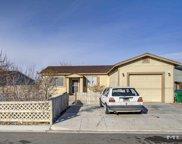 13375 Mount Lassen Street, Reno image