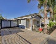 907 Harliss Ave, San Jose image