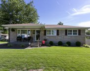 3003 Flair Knoll Dr, Louisville image
