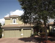 2803 Quiet Water Trail, Kissimmee image