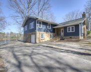 23139 COOL WATER DRIVE, Ruther Glen image