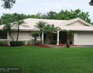 120 NW 94th Way, Coral Springs image
