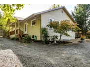 1060 W 28TH  AVE, Eugene image