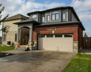 978 Bluegrass  Drive, London image