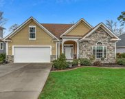 238 Rivers Edge Dr., Conway image