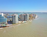 450 S Gulfview Boulevard Unit 501, Clearwater Beach image