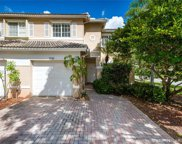 2248 Nw 171st Ter, Pembroke Pines image