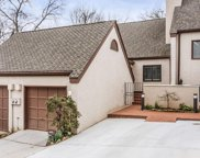 1491 Touraine Place, Knoxville image