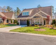 1164  Avalon Place, Stallings image