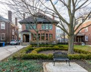 5544 South Woodlawn Avenue, Chicago image