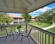 507 Brackenwood Place, Palm Beach Gardens image