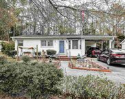706 9th Ave. S, Myrtle Beach image