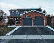 294 Westheights  Drive, Kitchener image