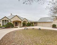 332 Northridge, New Braunfels image