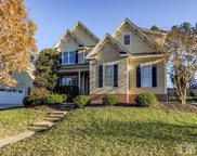 517 Clifton Blue Street, Wake Forest image