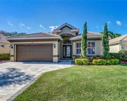 20391 Rookery Dr, Estero image