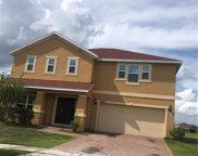 2256 Cypress Lake Place, Kissimmee image
