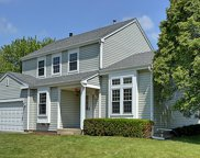 1371 Marble Hill Drive, Lake Zurich image