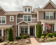 2558 River Trail Dr, Hermitage image