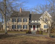 1075 POTTERSVILLE RD, Bedminster Twp. image