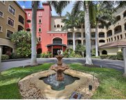 740 N Collier Blvd Unit 2-304, Marco Island image
