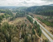 7 xxx Holiday Valley Ct SW, Olympia image