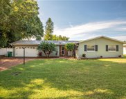 1671 Fruitwood Drive, Clearwater image