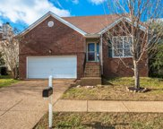 2120 Melody Dr, Franklin image
