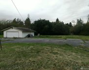 2608 Scotlac Dr SW, Olympia image